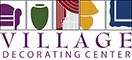 Village Decorating Center | Mount Olive, NC
