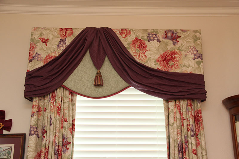 window-treatments-01